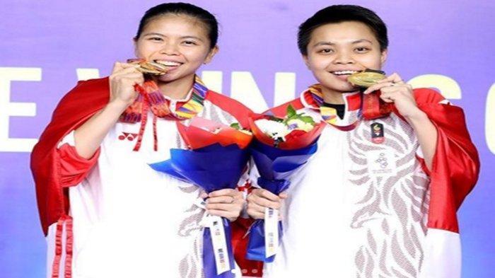 Berapa Harga Medali Emas Olimpiade Jika Dijual, Ada Atlet yang Sampai Dapat Miliaran