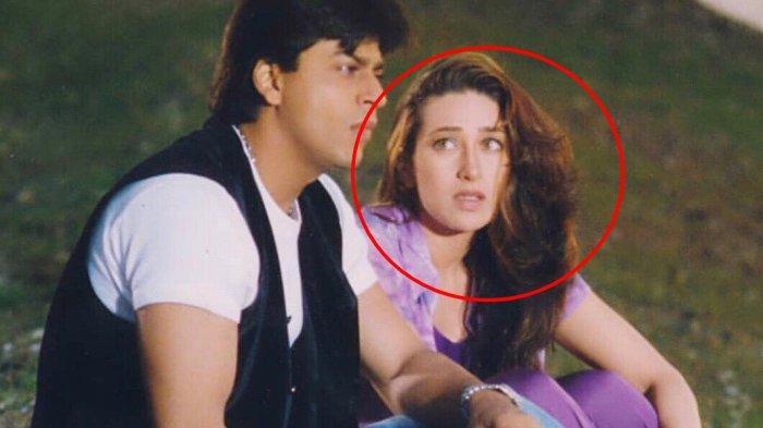 Masih Ingat dengan Lawan Main Shah Rukh Khan di Dil To Pagal Hai? Begini Potretnya di Usia 45 Tahun!