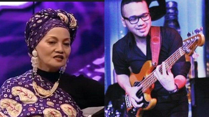 Selain Titi Qadarsih, 6 Artis Senior ini Juga Meninggal Tahun 2018, Ada Pencipta Lagu Terkenal