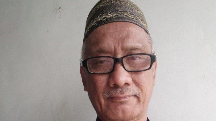Menelaah Sebutan Bundo Kanduang di Minangkabau