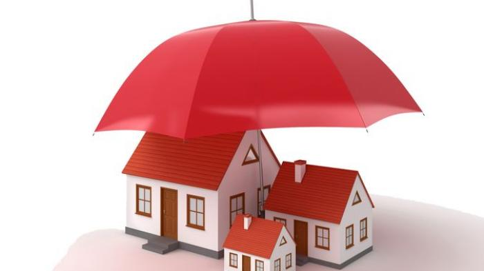 Pentingnya Asuransi Rumah, Masyarakat Masih Belum Sadar