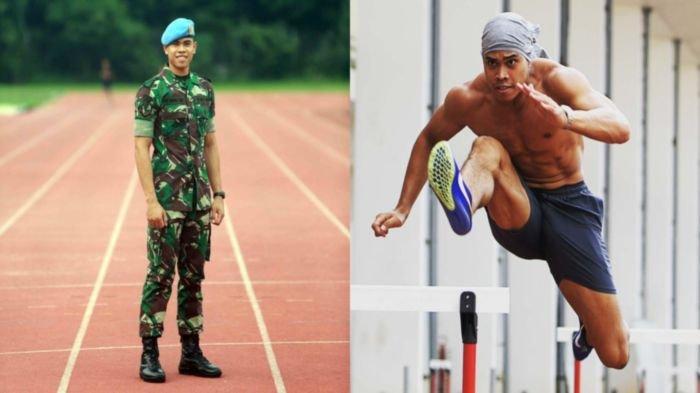 Target Rio Maholtra di PON Papua, Pecahkan Rekor Pribadi di Asian Games, Mohon Support Warga Sumsel