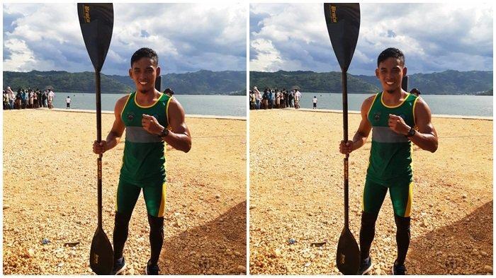 Atlet Sumsel Sumbang Perunggu Hari Ini, Berikut Update Sementara Medali Sumsel di PON XX Papua 2021