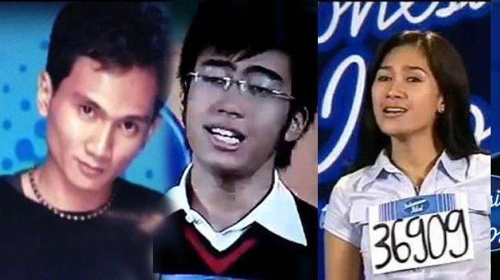 Tereliminasi dari Indonesian Idol, Penyanyi Ini Malah Sukses & Ngehits, No 2 Jadi Penyanyi Dangdut