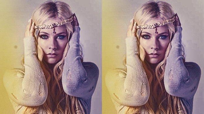 Chord Lagu Avril Lavigne - When You're Gone, Kunci Gitar Lagu Mudah Lengkap Video, Lirik & Terjemah