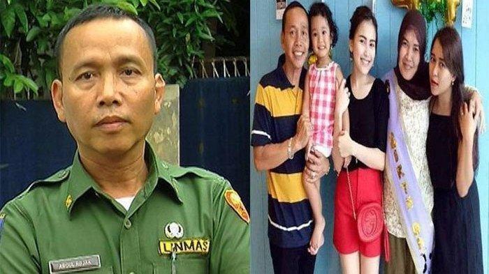 Belum Juga Nikah, Ayah Rozak Sudah Minta Rp 300 Juta ke Pria yang Mau Bawa Ayu Ting Ting: Transfer