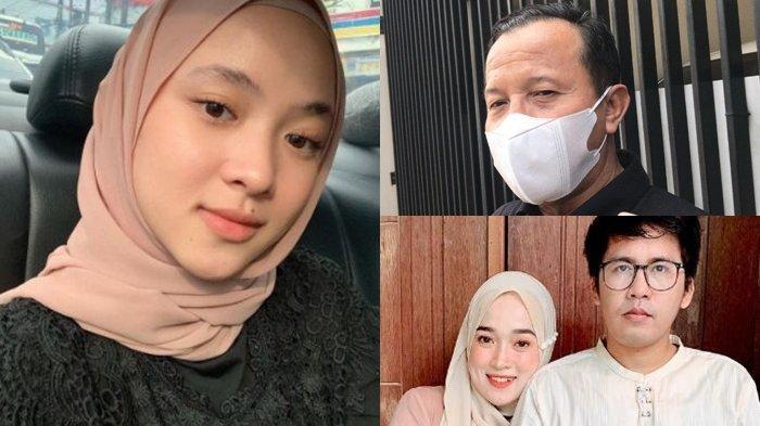 Ayah Nissa Sabyan Ungkap Gelagat Anaknya dan Fakta Komen di IG Istri Ayus, Selingkuh atau Setingan?