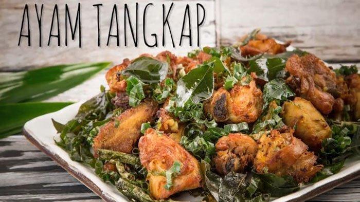Menu Makan Sahur Khas Aceh, Praktis Buat di Rumah dan Dijamin Lezat, Buat Semangat Sahur