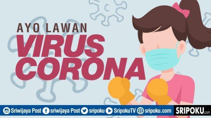 300 Polisi di Sekolah Pembentukan Perwira Lemdikpol Terpapar Virus Corona
