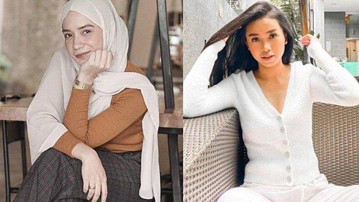 Akui Pernah Jahat pada Ayya Renita, Putri Anne Bongkar Tabiat Asli Mantan Anwar Sanjaya 'Rese'