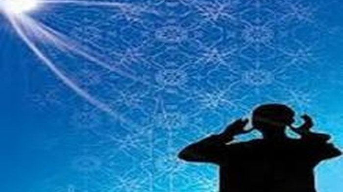 Ini Cara Menjawab Adzan dan Iqomah di Waktu Subuh Berbeda dengan Sholat Wajib Lainnya, Jangan Keliru