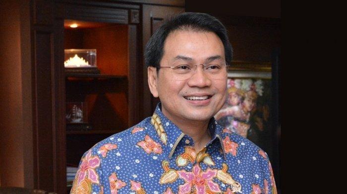 Akhirya Azis Syamsuddin Manut Dengan Panggilan Penyidik KPK