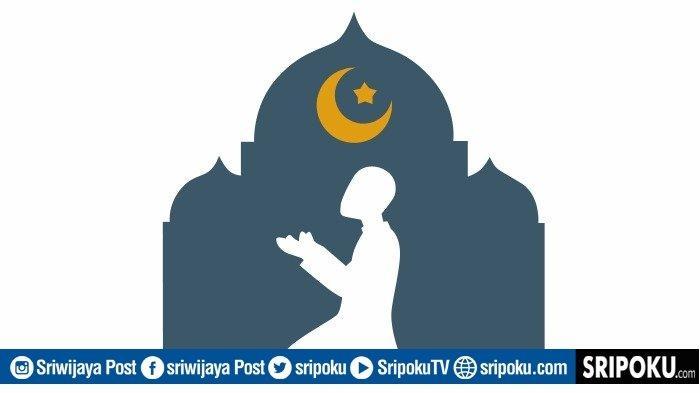 PENTING Tapi Sering Kali Dilupakan, Inilah Bacaan Doa di Akhir Sya'ban Memasuki Awal Bulan Ramadhan