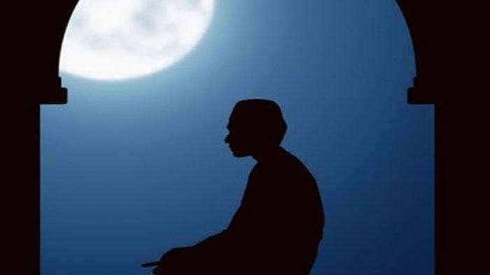 Niat dan Tata Cara Sholat Tahajud Sesuai Sunah, Waktu Sholat Tahajud Terbaik agar Doa Mudah Terkabul