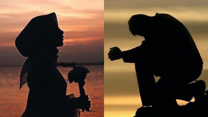 HATI-HATI! Ternyata Inilah Bahayanya Pacaran dalam Islam, Jadi Dosa Besar dan Dapat Melemahkan Iman