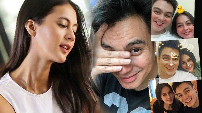 Subscribe YouTube Baim Paula Berkurang 200 Ribu, Buntut Viral Video Baim Wong Marah pada Kakek Tua