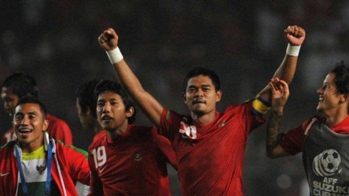 SEJARAH HARI INI - Hat-trick Pedro Javier dan Satu Gol Bepe Bawa Persija Menang