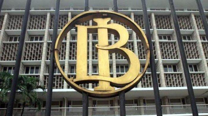 13 Jurusan Ini Punya Kesempatan Menjadi Pegawai Muda Bank Indonesia, Segera Daftar Ini Jadwalnya