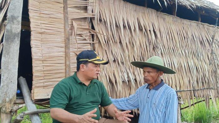 Pemkab Banyuasin Bentuk 325 Satgas untuk Bagikan ATM, Daftar Penerima Bantuan Diumumkan di Desa
