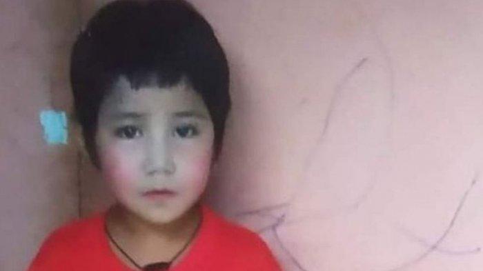 Bocah Usia 7 Tahun Mati Sia-sia, Tak Ada Tempat Aman untuk Sembunyi: Tentara dan Polisi Umbar Peluru