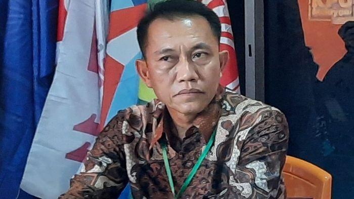 KPU Musirawas Tetapkan tak Ada Bakal Pasangan Calon (Bapaslon) Perseorangan di Pilkada Musirawas
