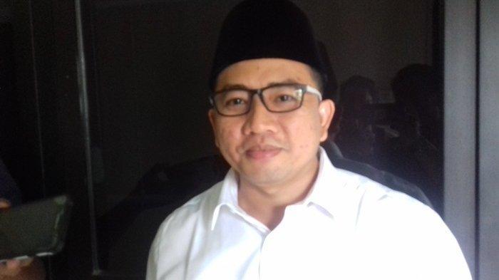 Mgs Syaiful Padli Ungkap Penyebab Belum Cairnya Insentif Guru Honorer di Sumsel