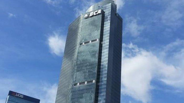 Tangkap Peluang, BCA Gandeng  Fintech dan e-Commerce, Salurkan Kredit Secara Digital Rp 112,4 Miliar