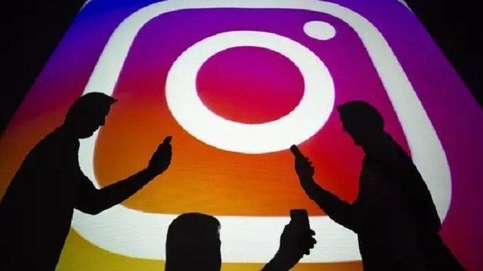 Penjelesan Instagram Mengenai Ujicoba Konten Like yang Disembunyikan, Indonesia Ikut Kena