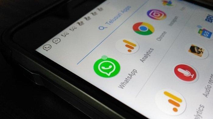 Cara Lenyapkan Status 'Sedang Mengetik' di WhatsApp hingga Hack Lokasi Pasangan, Bisa Pantau 24 Jam