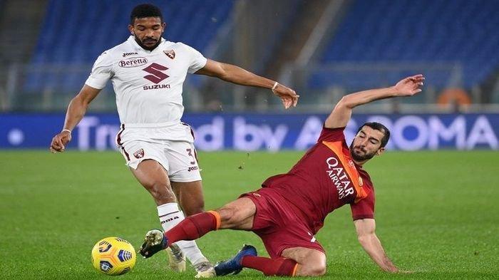 Duet Bek Anyar Belum Bertaji Saat Debut, Liverpool Incar Defender Tim Terancam Degradasi Liga Italia