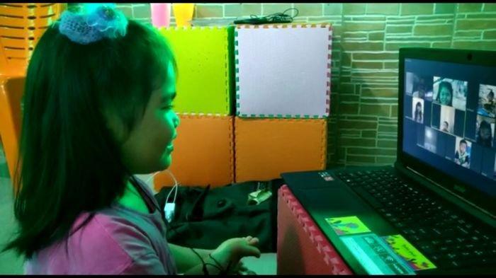 Untuk Ketiga Kalinya Libur SD Hingga SMP di Palembang karena Corona, Kini Sampai Akhir Mei 2020