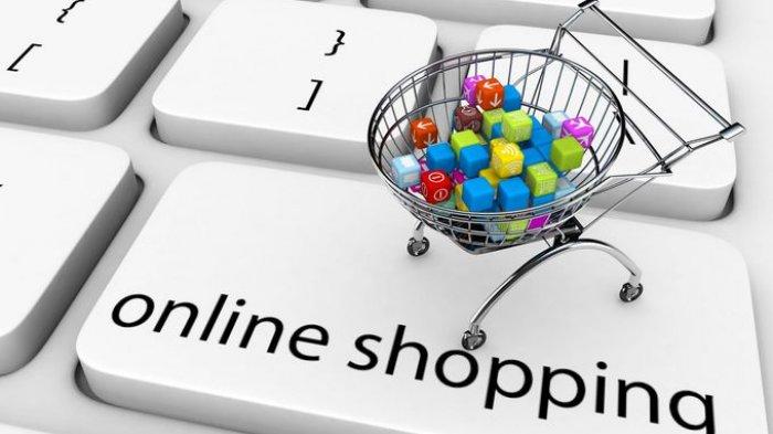 Ikut Asuransi SaatBelanja Online, Kenapa tidak?