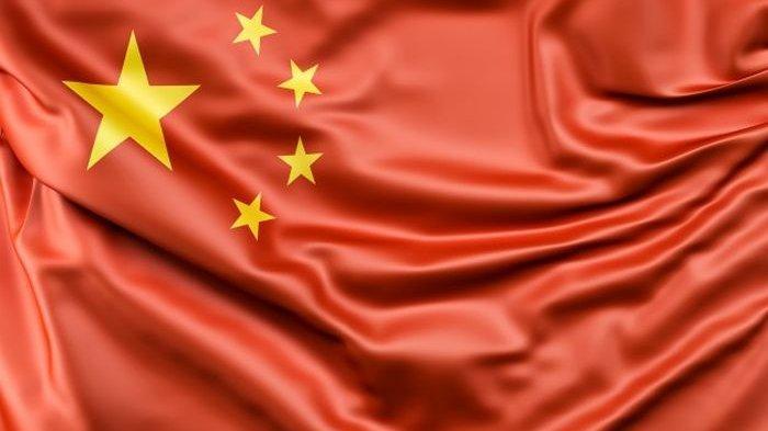 Nyatanya China Dikabarkan Sering 'Menjajah' Negara yang Tak Bisa Lunasi Utang