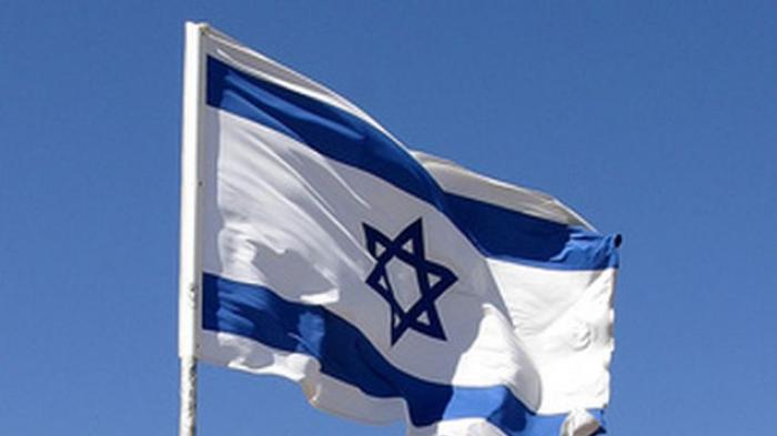 Israel Paling Takut Sama Negara ini Karena Pernah Menginginkan Tidak Ada Israel di Muka Bumi