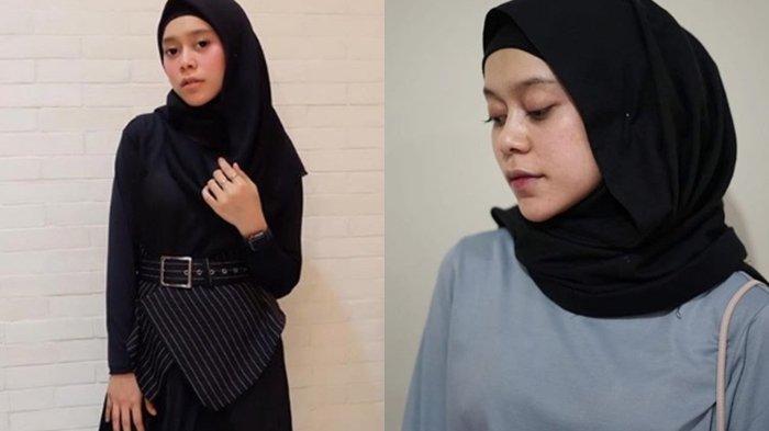 Lesti Kejora Diprotes Netizen Gara-gara Masuk 5 Besar The 100 Most Beautiful Women 2020