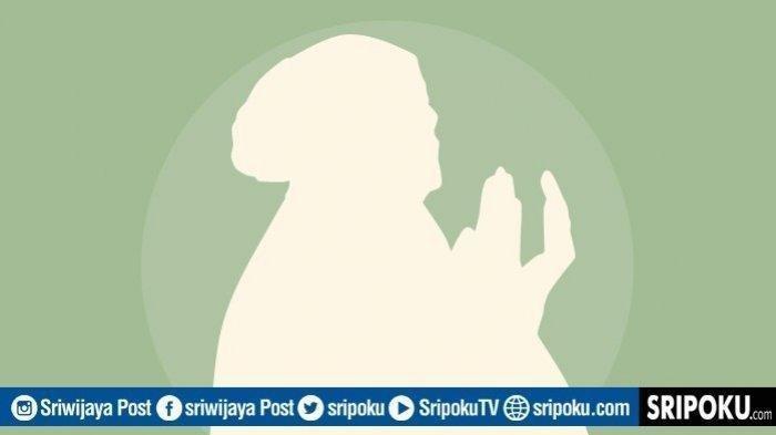 Bacaan Doa Mimpi Buruk dan Bacaan Doa Mimpi Indah, Lengkap dalam Bahasa Arab, Latin dan Artinya