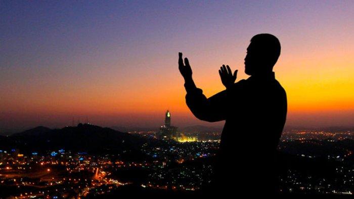 Apa Tanda-tanda Datangnya Imam Mahdi Sebelum Hari Kiamat dalam Islam? Ini Jawabannya