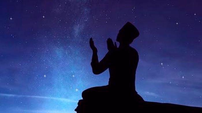 Tata Cara Sholat Tahajud, Lengkap Dengan Niat, Doa dan 8 Keutamaan Sunnah Muakad Ini