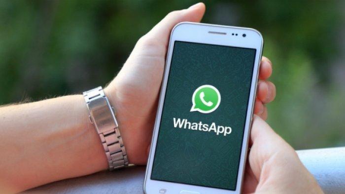 Kepoin Pesan WhatsApp Pacarmu Pakai Gmail, Begini Caranya! Bisa Pantau Pasangan Selamanya