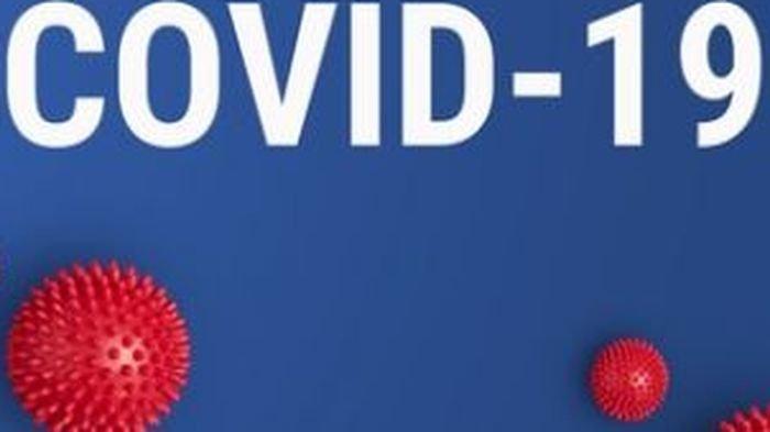 Orang Miskin Baru Dampak Covid-19 Akan Dapat Bantuan, Jatah 50 KK Setiap Kelurahan, Apa Kategorinya?