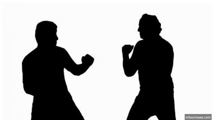 Cekcok Berujung Maut, 2 Pemuda di Sekayu Duel Hingga 1 Tewas: tak Diterima Dinasehati
