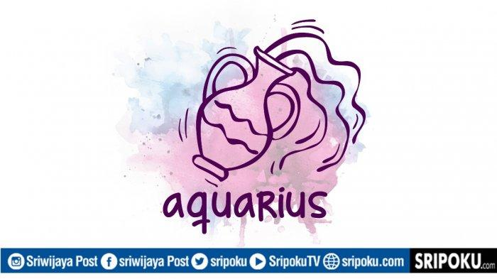 Ramalan Zodiak Kesehatan Besok Selasa 27 April 2021: Capricorn Hindari Gula Aquarius Waspada Jantung