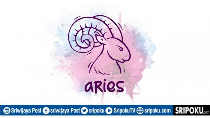 Ramalan Zodiak Besok, Selasa 6 April 2021: Aries Meyenangkan, Virgo Visioner, Cek Peruntunganmu?