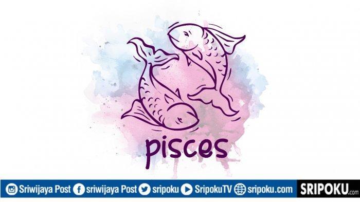Menurut Cowok, Inilah 5 Zodiak Cewek Dinilai Jadi Pacar Terbaik, Rasa Malu Pisces Buat Penasaran!