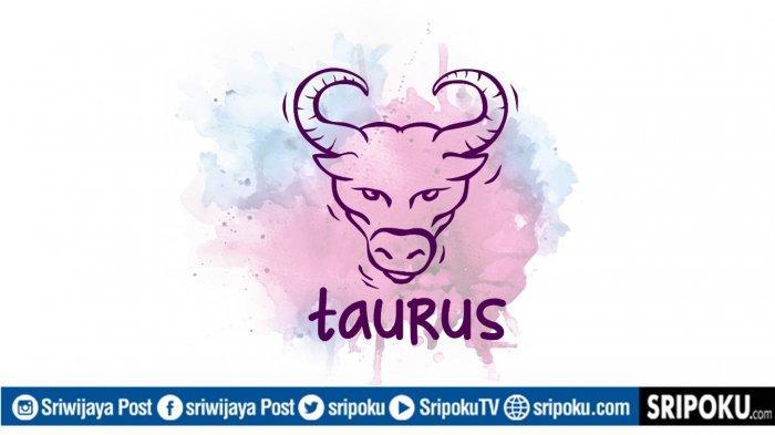 Termasuk Scorpio, 4 Zodiak Ini yang Paling Cocok Jadi Pasangan Taurus yang Bakal Saling Melengkapi