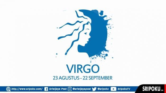 Ramalan Lengkap 12 Zodiak 28 November 2020: Virgo Mulai Perjalanan Panjang & Sulit Menuju Sukses