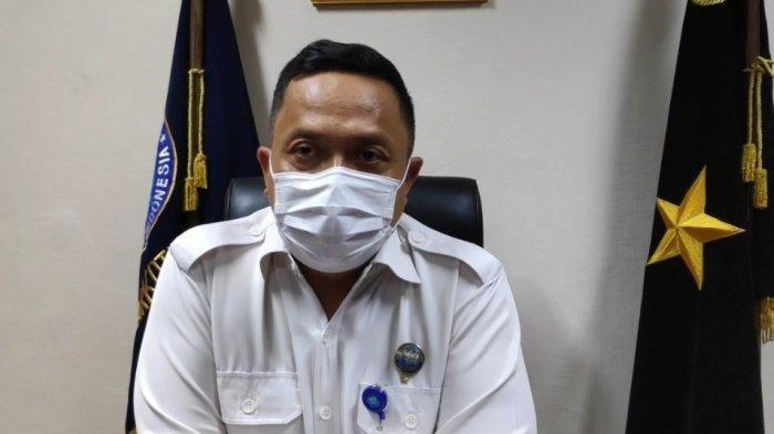 HARTA Bandar Narkoba Tembus Rp 120 Triliun, BNN Investigasi Pemilik Rekening: Hasil Temuan PPATK