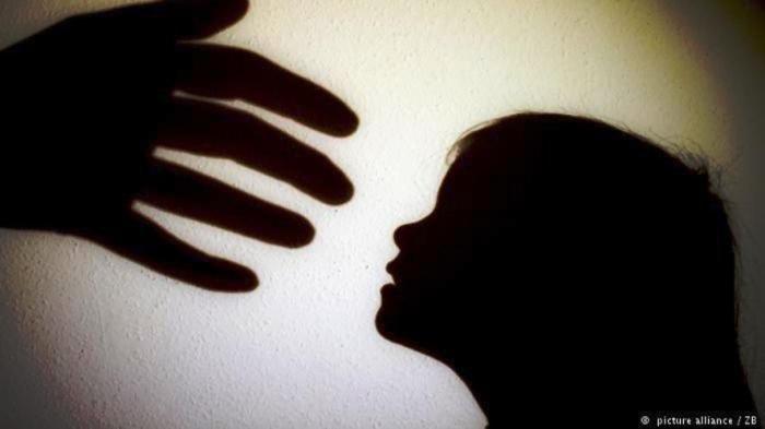 Bocah 2 Tahun Tewas Karena Dijejali Cabai hingga Dibanting Ibu Kandung dan Selingkuhannya