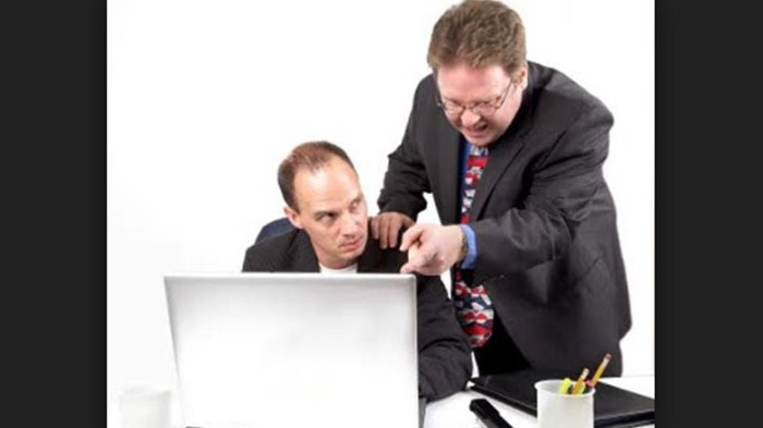 Tips Sukses Mengkritik Tanpa Takut Dipidana