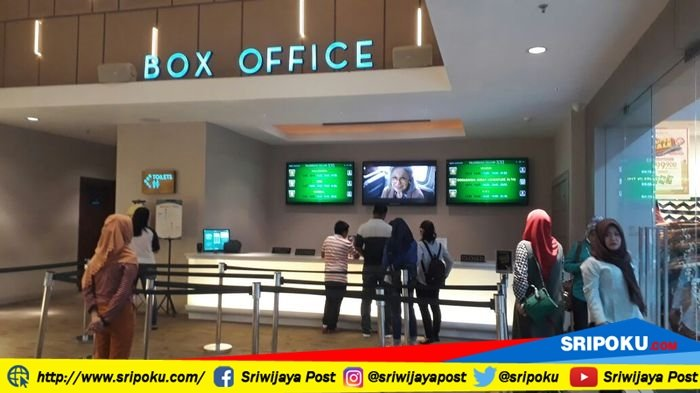 box-office-di-cinema-xxi-palembang-square-ps-mall-sabtu-20102018_20181020_154841.jpg